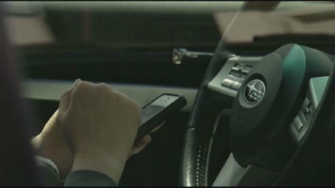 distracted driving_272843