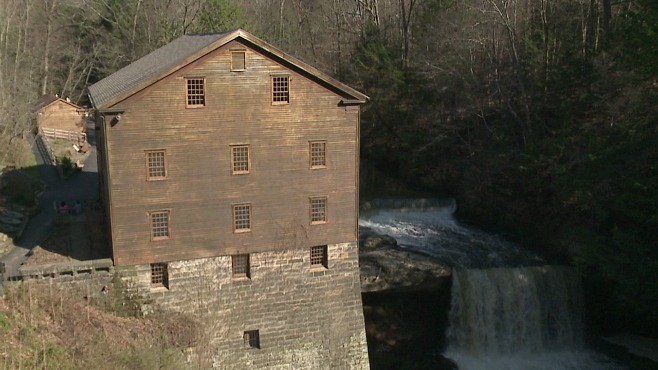 lantermans mill youngstown_331614