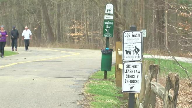 Mill Creek rules_329985