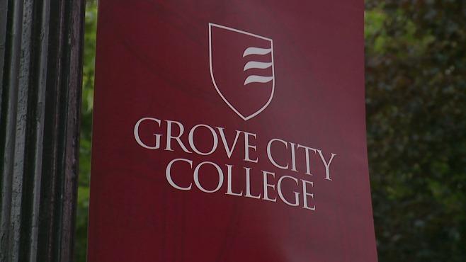 grove city college_354598