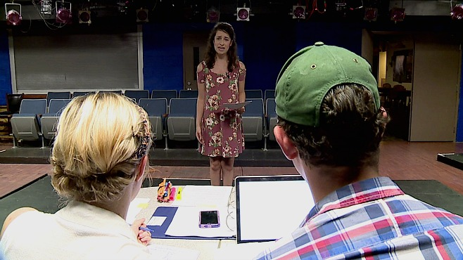 heroin play auditions youngstown_368803