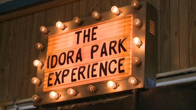 idora park experience canfield_260299