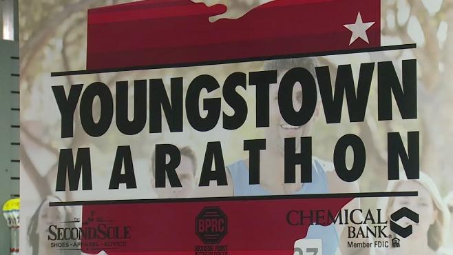 youngstown-marathon_362962