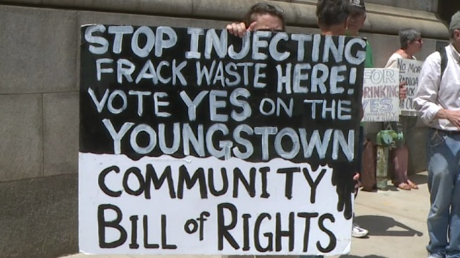 community bill of rights youngstown_393524