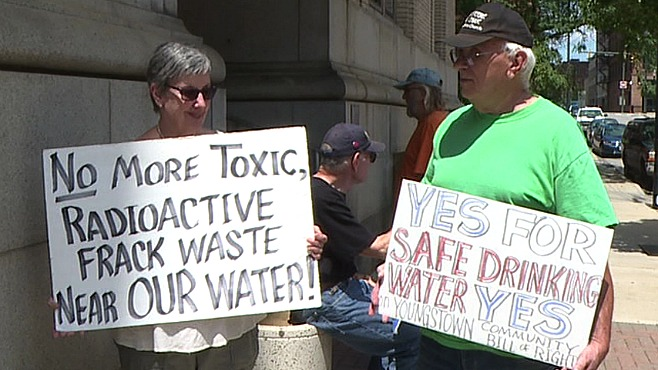 community bill rights fracking youngstown_391156