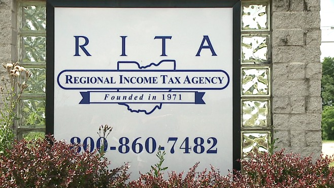 regional income tax agency rita_386179