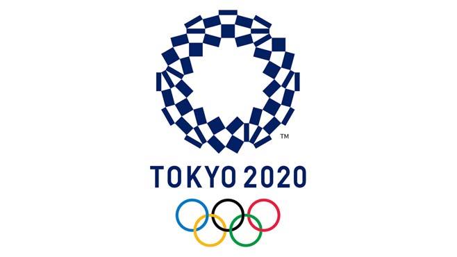 Tokyo 2020 Summer Olympics logo_388144
