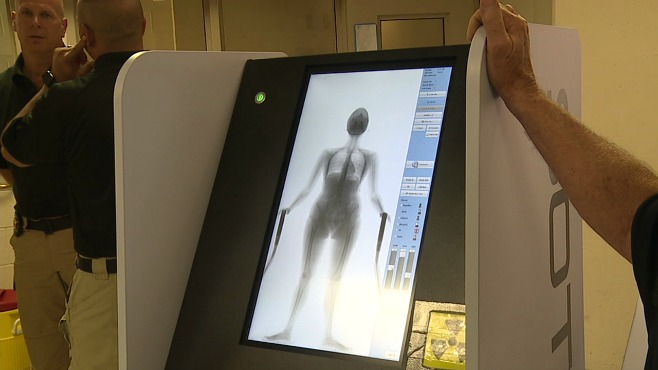 body scanner mahoning jail_405473