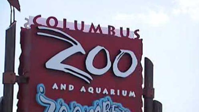 Columbus Zoo_412792