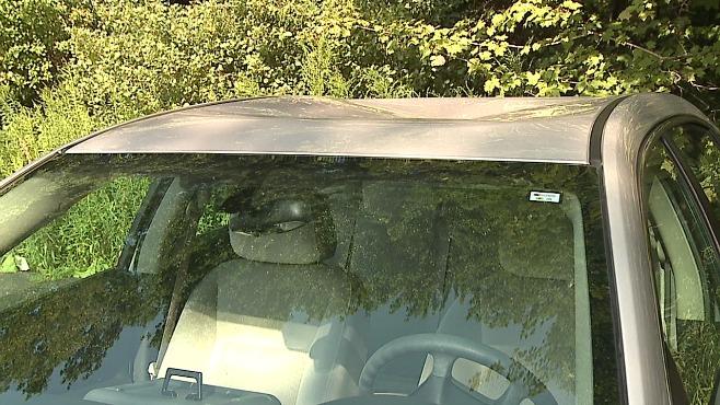 warren car damaged_404244