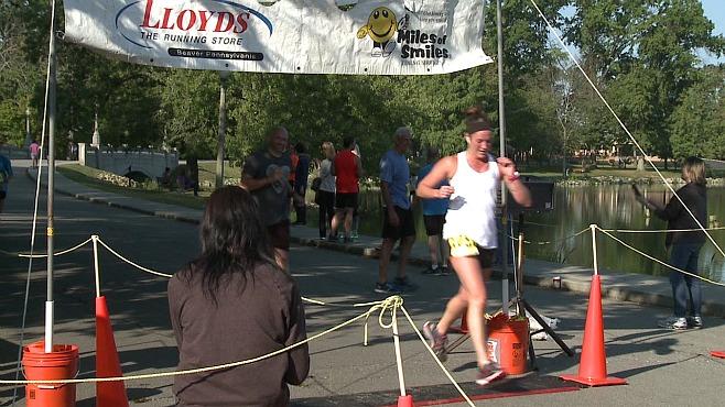 buhl day race hermitage_415110