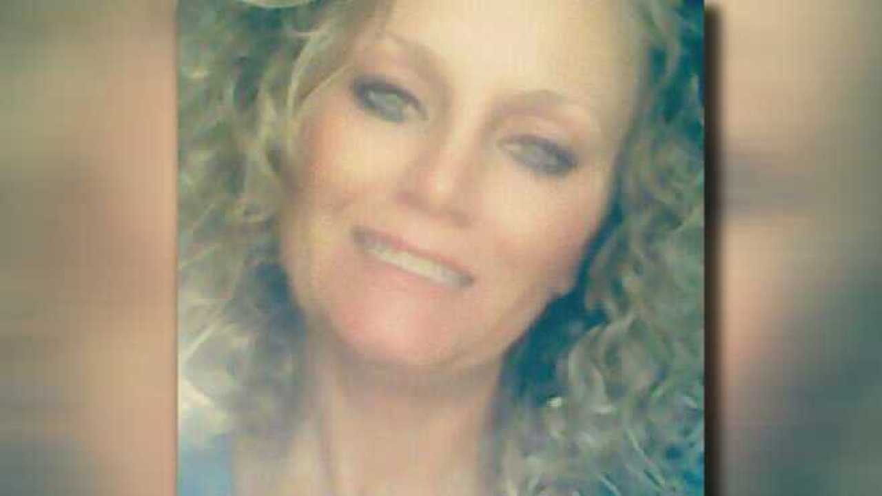 Chillicothe police search for missing woman