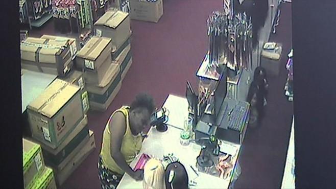 hair depot suspect_424295