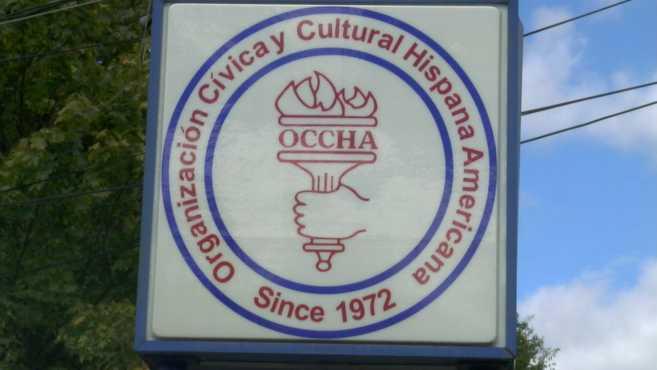 OCCHA_429817