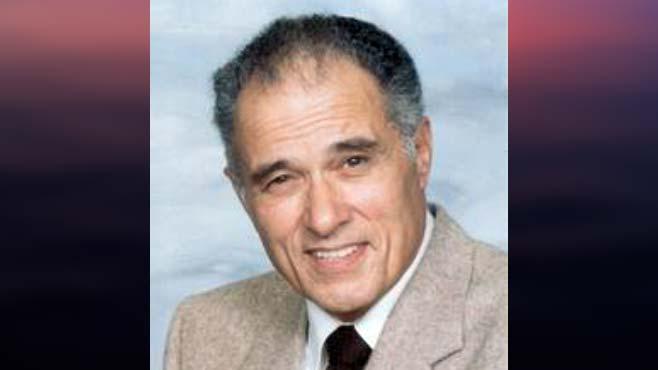 Guy Earl D'Eramo, Transfer, Pennsylvania - obit_435428