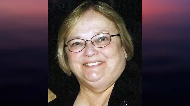 Linda J. Slater, Hubbard, Ohio - obit_443448
