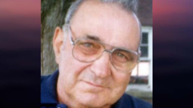 Michael A. Padula, Sr., Williamsfield, Ohio - obit_443498