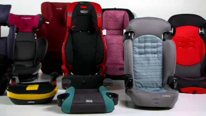 booster seats_460689