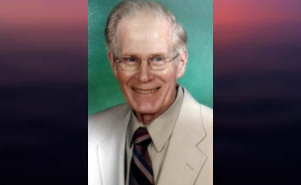 Edward Joseph Telega, Hermitage, Pennsylvania - obit_459522