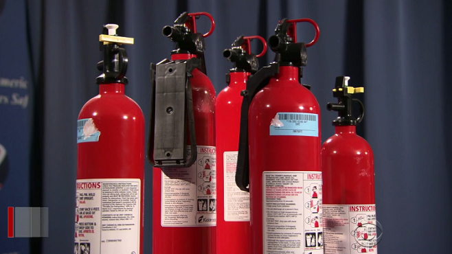 fire-extinguisher-recall_450141