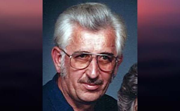 John E. Mosko, Waren, Ohio - obit_459470