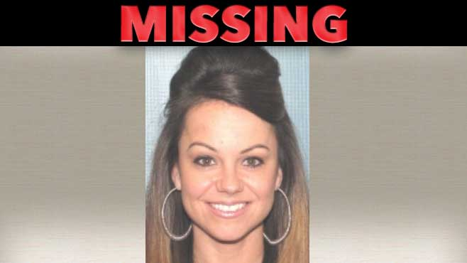 missing amy hambrick youngstown_463403