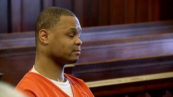 Paul Brown Youngstown murder defendant_460940