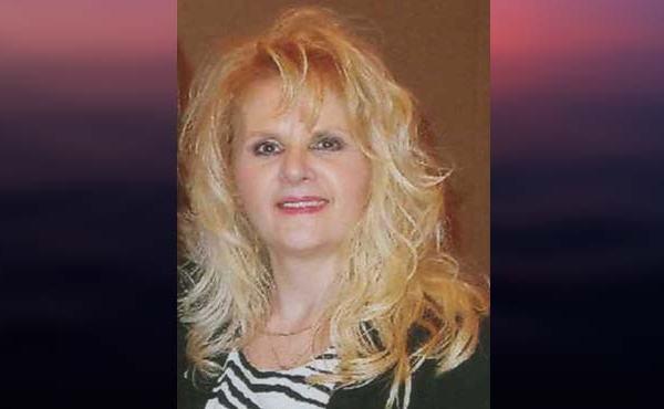 Shirley J. Cheff, Struthers, Ohio - obit_453713