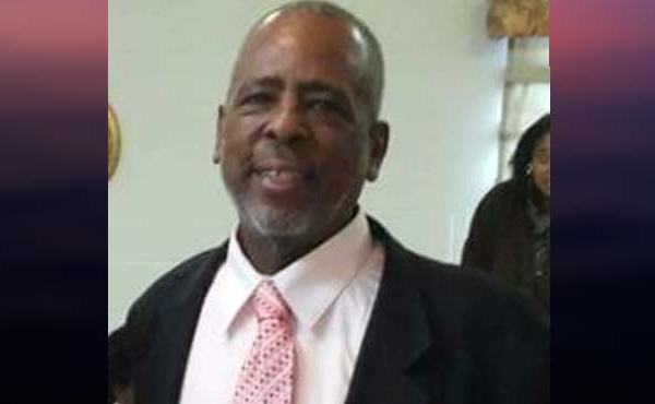 Terrance M. Paige, Youngstown, Ohio - obit_459479