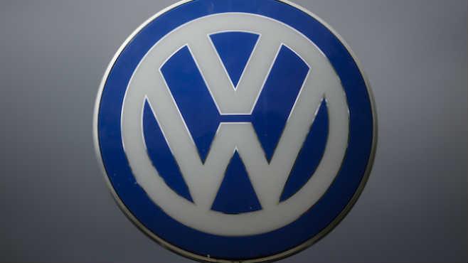 Volkswagen_458666