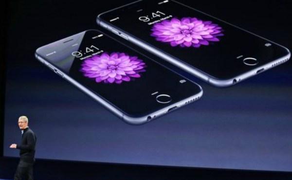 apple phone_479944