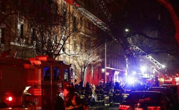 new york fire_479996