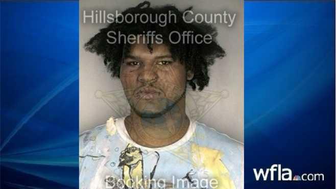 Florida man kills 6-year-old stepson_481092