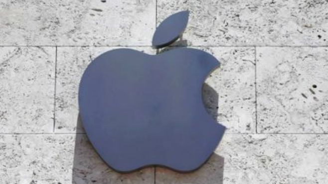 apple-