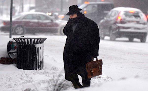 winter-weather-new-york_484243