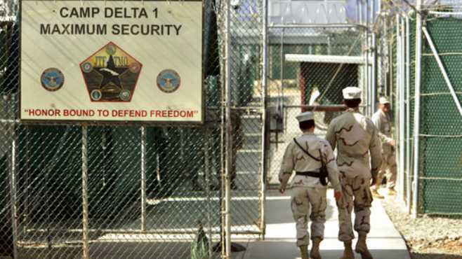 Guantanamo Bay_498810