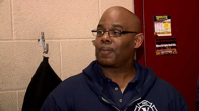 barry finley youngstown fire chief_503922