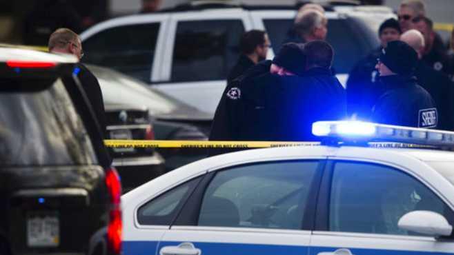 Colorado Springs Police Emergency_501948