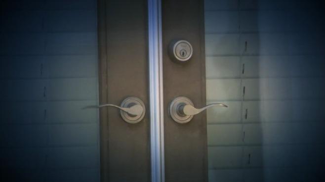 home burglary generic_368485