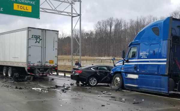Austintown Interstate 80 crash_522498
