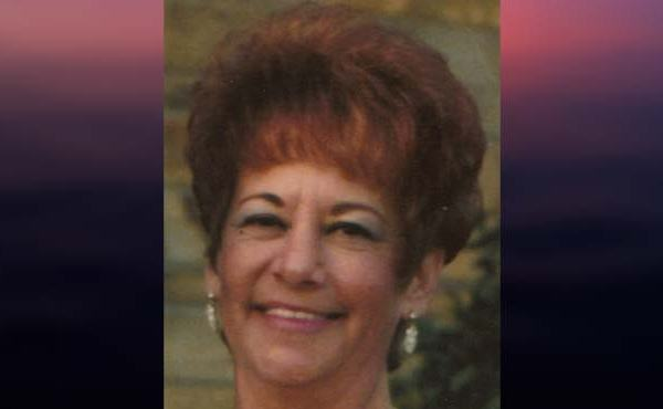Barbara J. Dalton, Howland, Ohio – obit_524689
