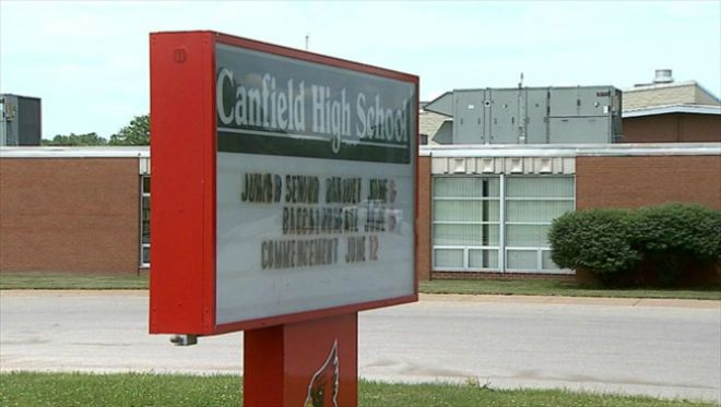 canfield-high-school-sign_515633