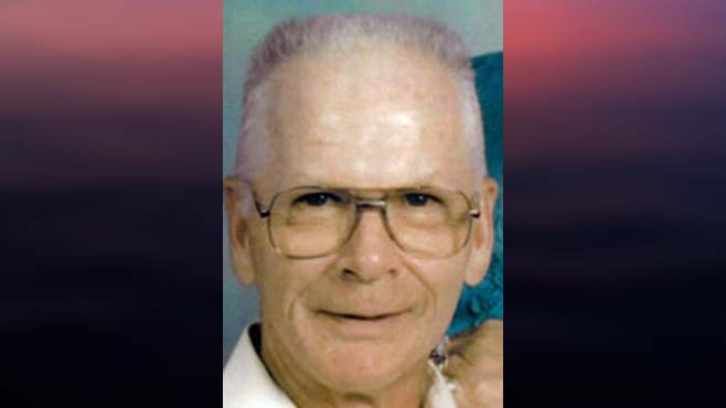 Carl E. Bob Dillen, Jamestown, Pennsylvania - obit