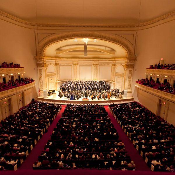 Carnegie Hall_523067