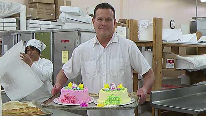 classic-bakery-boardman-easter_1522450244871.jpg