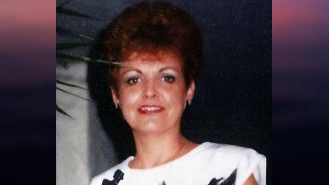 Jane M. Ambrosino, Warren, Ohio – obit