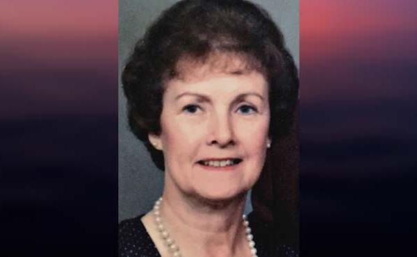 Joyce Ann Srock, Berlin Center, Ohio – obit_528843