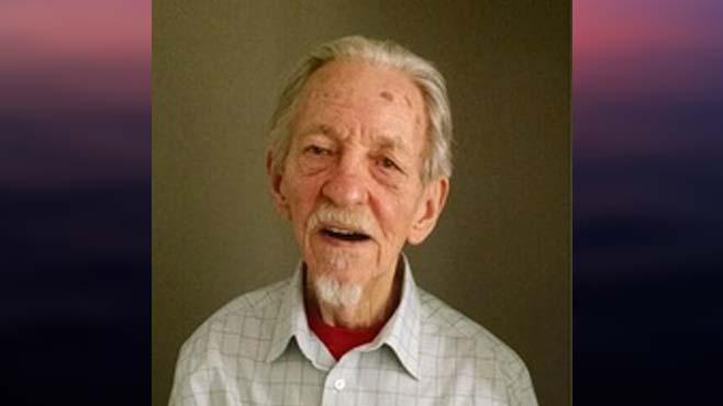 Kent Norman Huffman, Sr., Deerfield, Ohio - obit