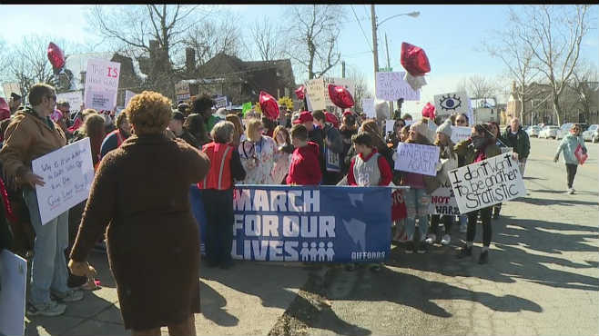 March for Our Lives local_528873