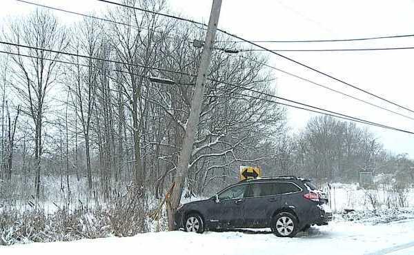 Pritchard-Ohltown Road crash_527054